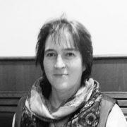 Andrea Rödel-Albiez