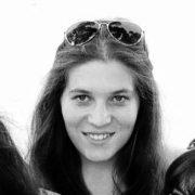 Alexandra Albiez